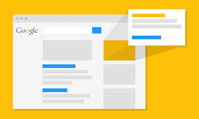 The Hidden Magic of Google & Youtube Ads