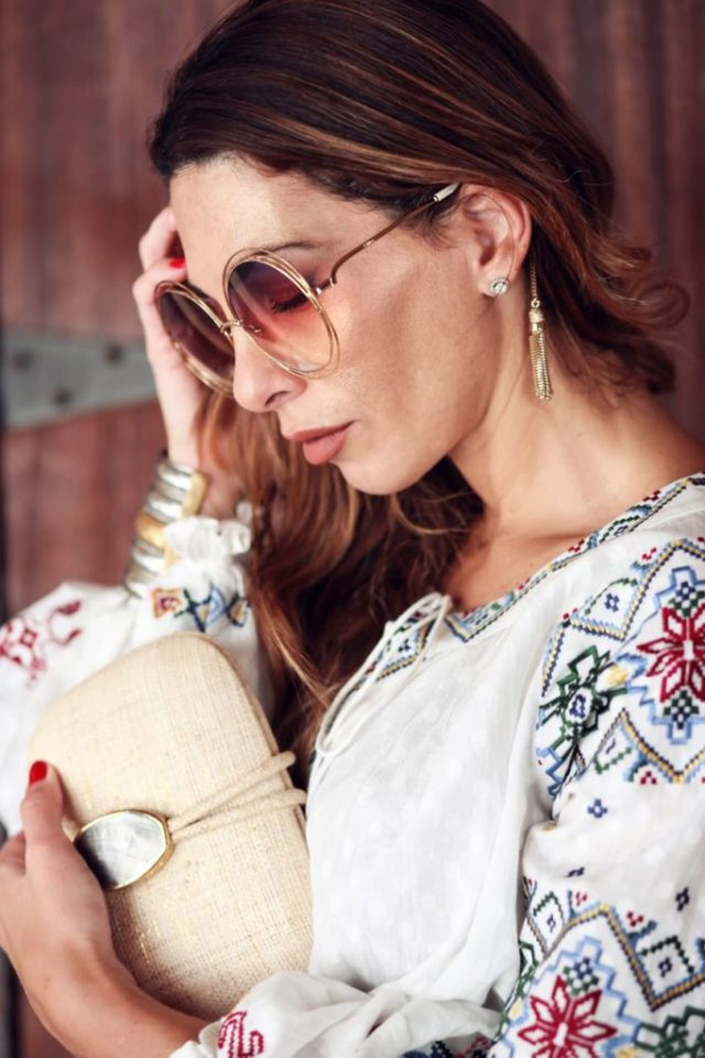 The_Market_Girl_Freebeing_michaelkors_dubai_boho_ethnic_chloe