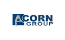 Acorn Group Logo