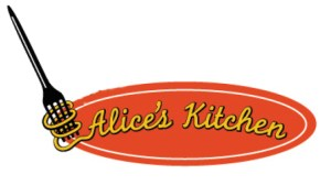 Alice's Kitchen Restaurant