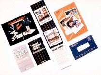 B2C Direct Mail Campaign