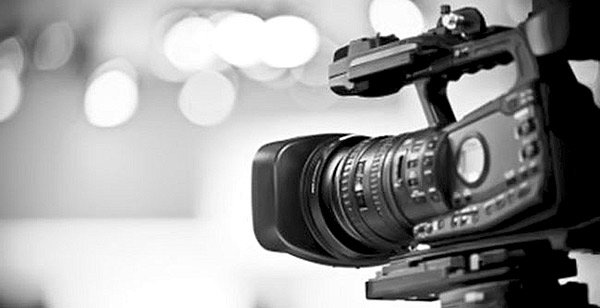 Video Marketing or your small business