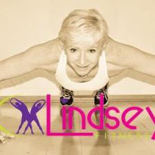 Lindsey Fitness