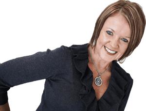 social media keynote speaker social business consultant