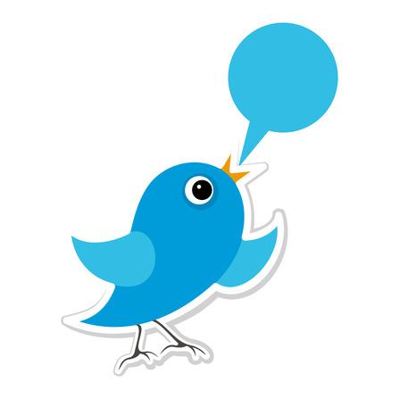 twitter content strategies