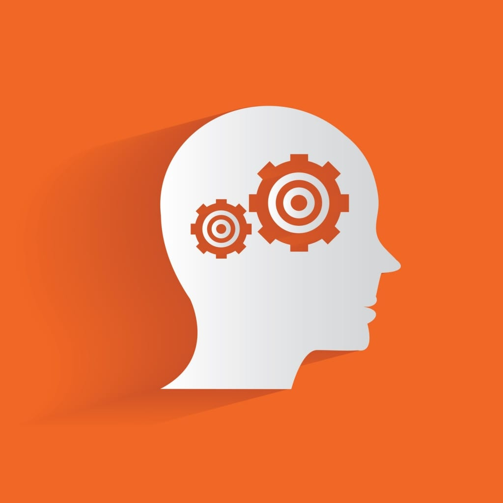 How To Define Earn And Build Thought Leadership In A