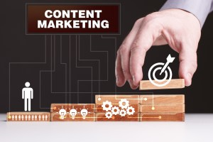 How to Create a Content Marketing Architecture, Framework, Strategy and Plan