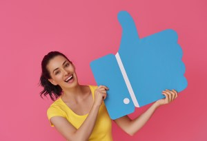 How to Get Your Facebook Ad Approved: Facebook Advertising Policies 101