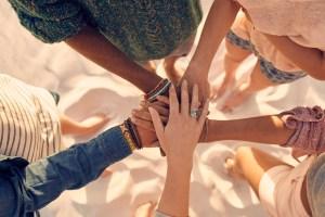 social media training associations non profits