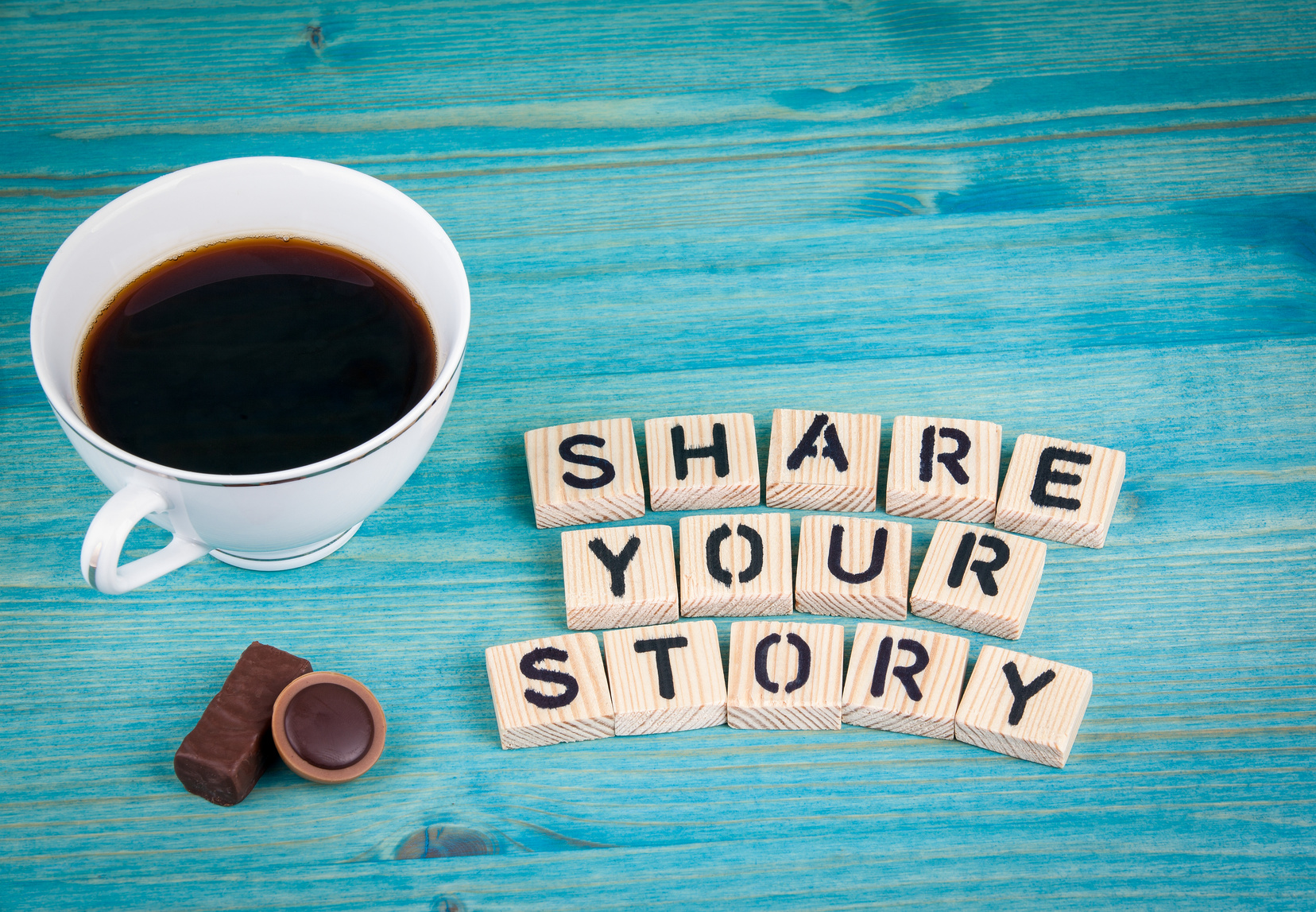 Brand Storytelling In A Nutshell 10 Foundations Of