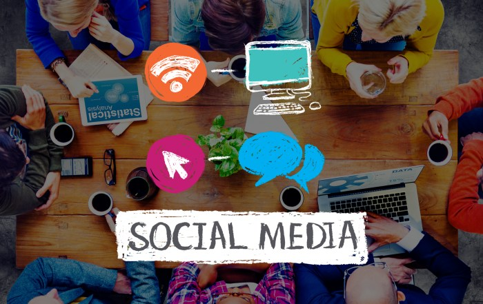Exact Steps to Master Social Media Content and Client Collaboration – The 2021 Guide