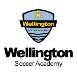 Wellington Soccer Academy – Soccer Guelph