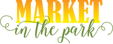 2019 Market in the Park - Christmas In July