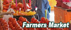 The Market Of Marion A Flea And Farmers Market A Flea And Farmers Market