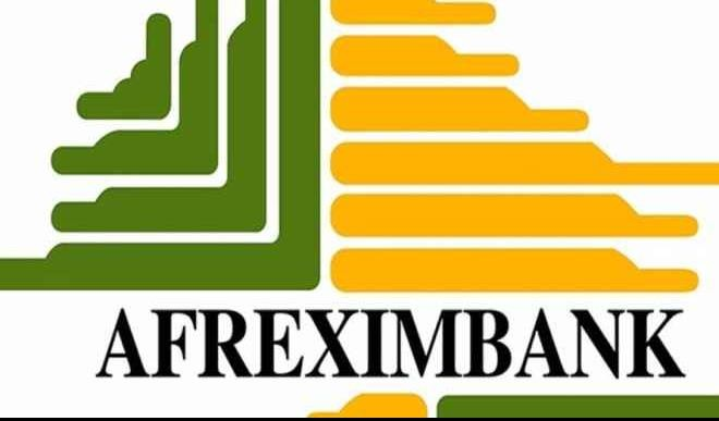 Afreximbank holds AGM in Abuja