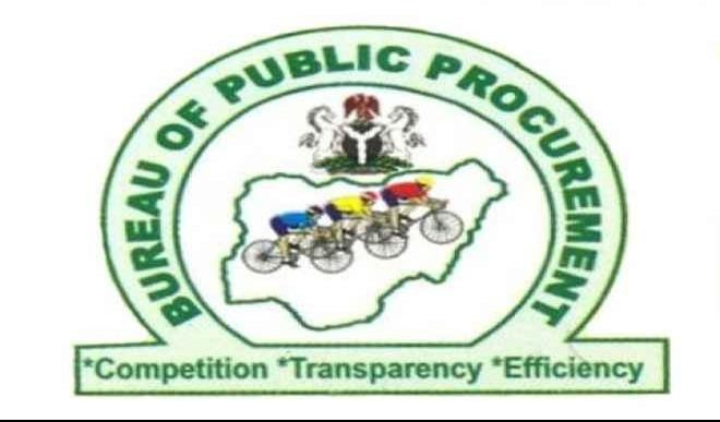 How we reduced cost of contracts with Price Checker, others – BPP