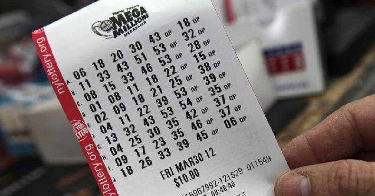 Buying enough Mega Millions tickets to cover every possible combination sounds like a surefire way to win — but there are 3 major problems with that plan - Finance