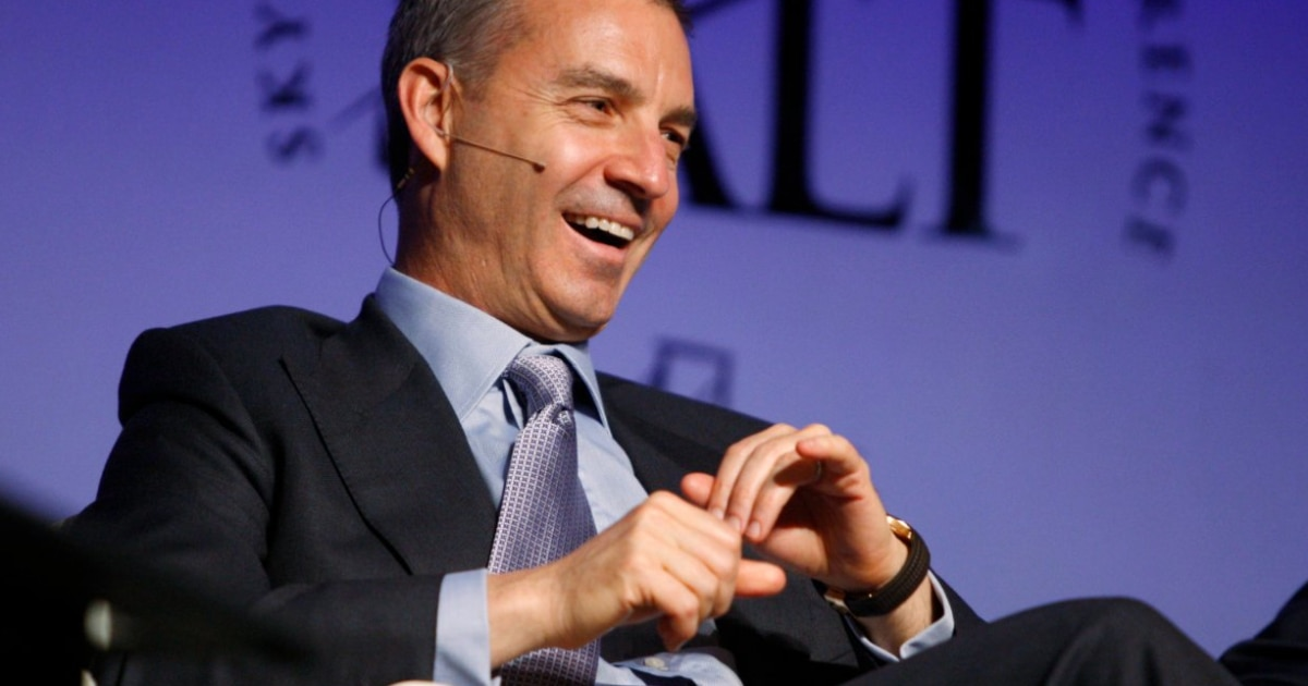 'Change the board': Hedge-fund billionaire Dan Loeb lays out his plan to turn around Campbell Soup (CPB) - Finance