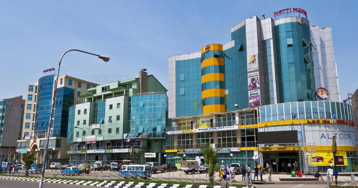 Equity Bank and KCB move fight for dominance to Ethiopia