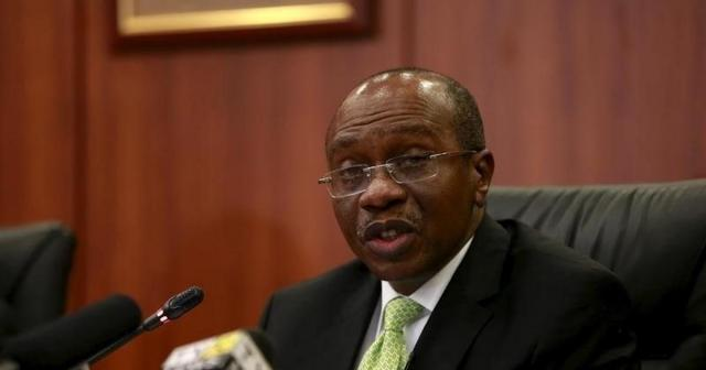 Nigeria's foreign reserves gained $2 billion in the half of 2019.