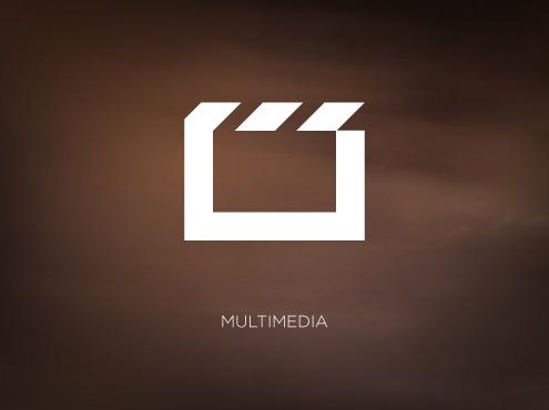 class-header-multimedia