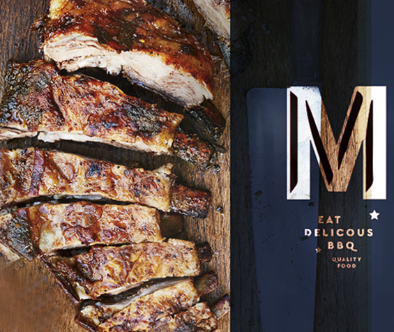 Marlbank Inn | Classy Sunday Roast & BBQ Menu | Award Winning Legacy
