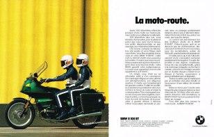 bmw-1982-france