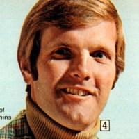 1974 Sears men.