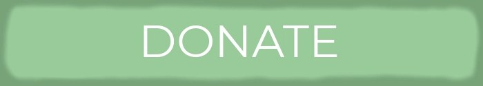 """""""donate"""" section"""