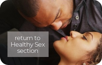Return to Healthy Sex Section