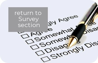 Return to Survey Section