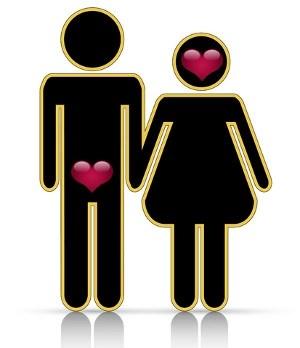 heart cartoon © Andrijamarkovic | dreamstime.com