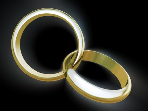 linked rings © Salvatore Vuono | freedigitalphotos.net
