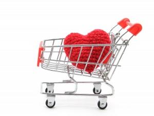 shopping cart © Vichaya Kiatying-Angsulee | freedigitalphotos.net