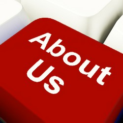 About Us © Stuart Miles | freedigitalphotos.net