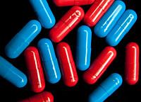 pills © Oleg Golovnev | Dreamstime.com
