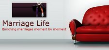 logo-marriage-life