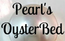 logo-pearlsoysterbed