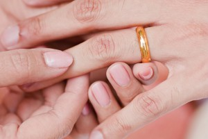 with this ring © Surachai | freedigitalphotos.net