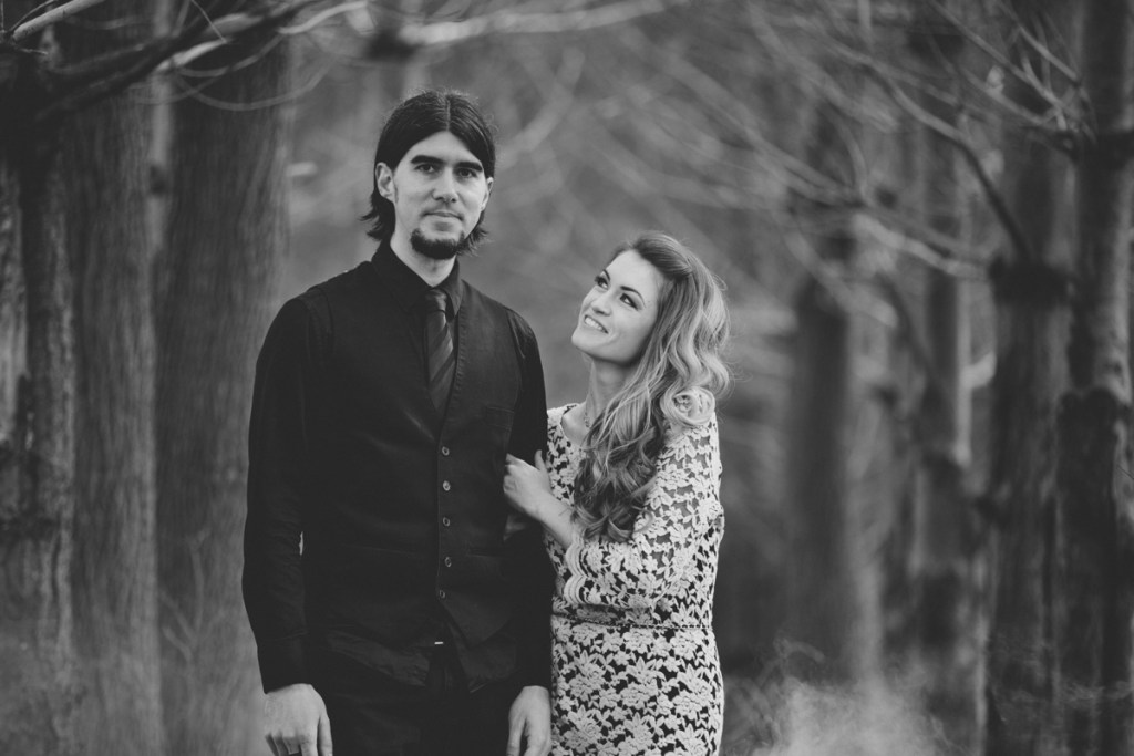TheMarrieds_005
