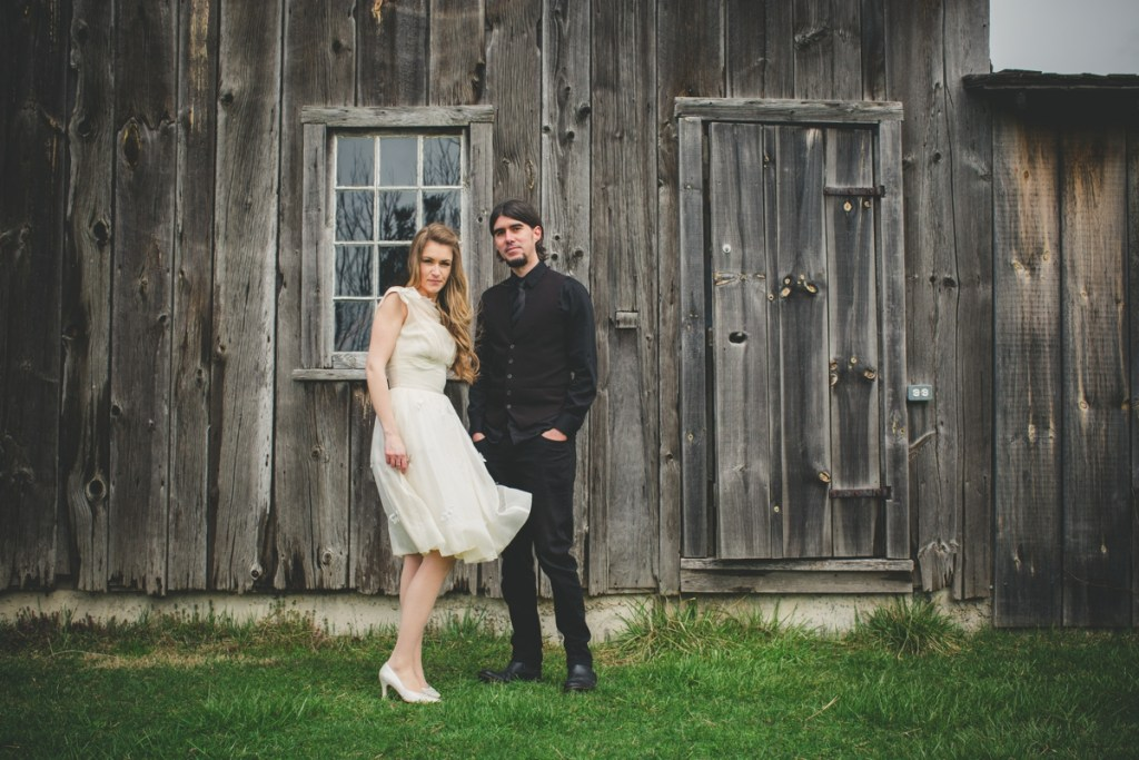 TheMarrieds_030