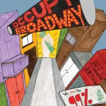 occupy_Broadway_perf