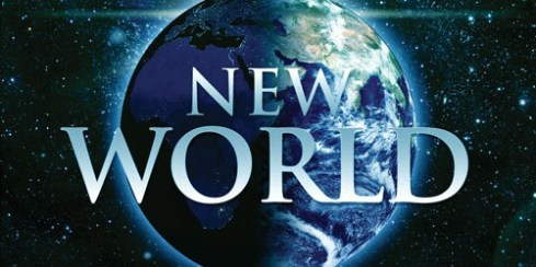 New-World-w-500x250