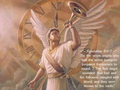 enoch-angel_sounding_1st-trumpet