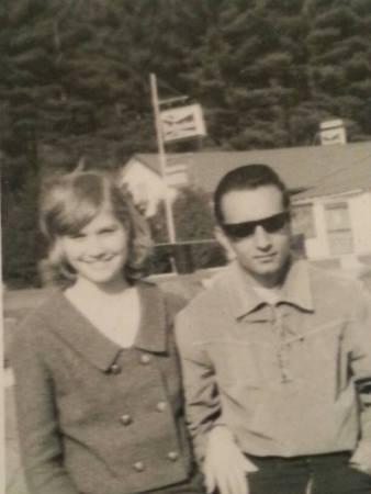 merich1966