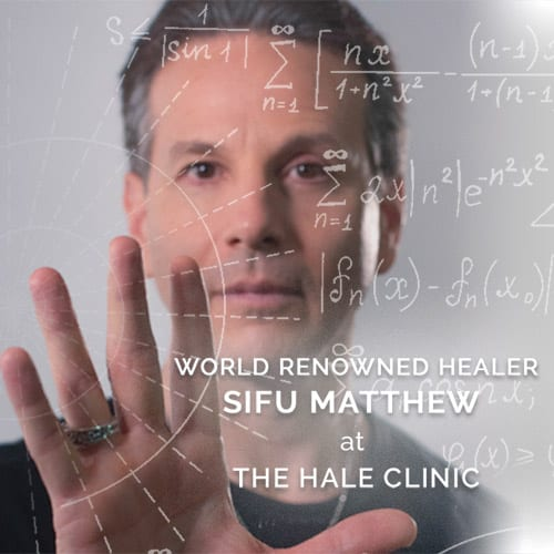 matthew-hale-clinic