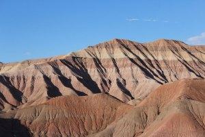 stripey-hills