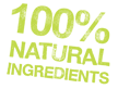 100-percent-natural-ingredients-green