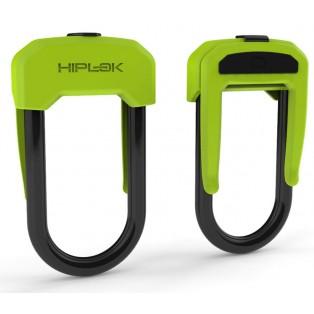 Hiplok-D1-Li-314x314