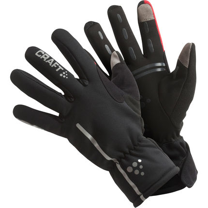 craft-siberian-gloves-12-blackred